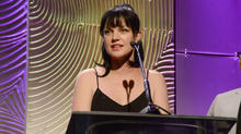 axn-pauley-perrette-attacked-by-homeless-1600x900