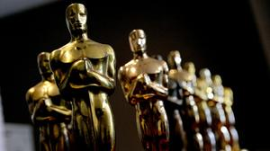 axn-oscars-best-picture-poll