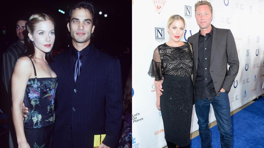 1998, a Houdini premiere / 201,6 4. Light Up The Blues (Getty Images)